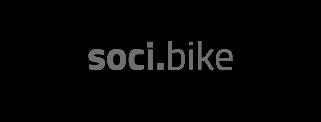 Logo'smerkenNieuw2_socibike